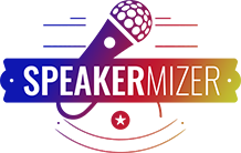 https://speakermizer.com/wp-content/uploads/2019/01/LOGO_-Speakermizer.png