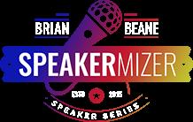 https://speakermizer.com/wp-content/uploads/2019/01/LOGO_-Speakermizer.png