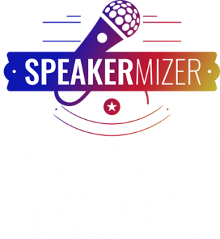 Speakermizer PowerUp and Launch