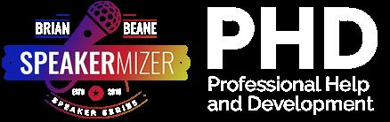 https://speakermizer.com/wp-content/uploads/2019/02/Speakermizer-All-Logos-438.png