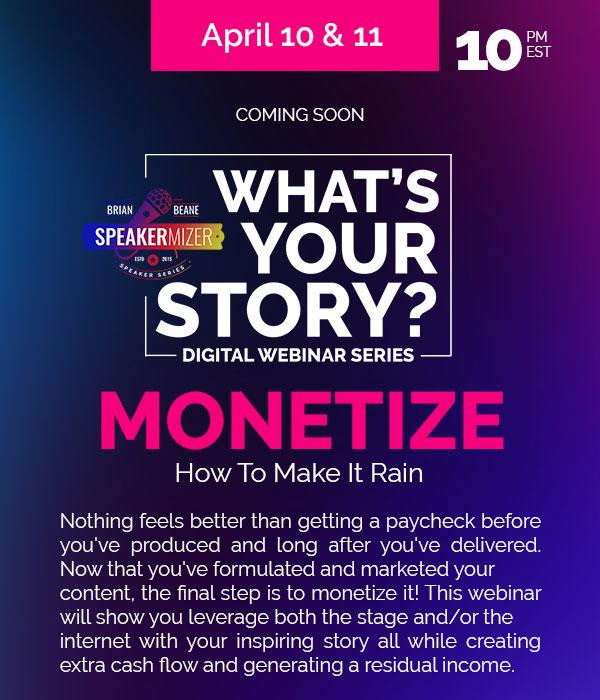 https://speakermizer.com/wp-content/uploads/2019/03/WhatsYourStory-StoryPlates_3.jpg